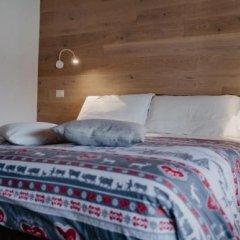 Отель B&B All'Antico Brolo Италия, Виченца - отзывы, цены и фото номеров - забронировать отель B&B All'Antico Brolo онлайн фото 9