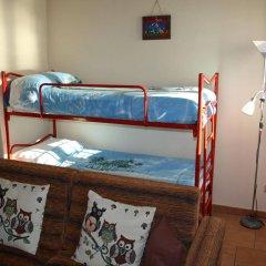 Отель Nina & Berto Италия, Вербания - отзывы, цены и фото номеров - забронировать отель Nina & Berto онлайн развлечения