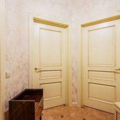 Апартаменты GM Apartment Kamergerskiy 2-21 удобства в номере