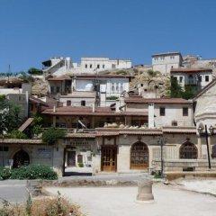 Отель Buyuk Avanos Аванос фото 4