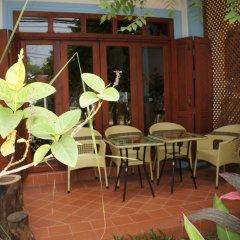 Отель Pangkham Lodge фото 3