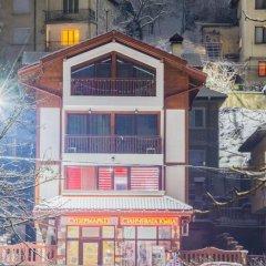 Отель Stanchevata Kashta Болгария, Ардино - отзывы, цены и фото номеров - забронировать отель Stanchevata Kashta онлайн фото 15