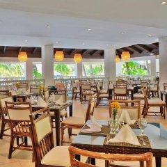Отель Coral Costa Caribe - Все включено Доминикана, Хуан-Долио - 1 отзыв об отеле, цены и фото номеров - забронировать отель Coral Costa Caribe - Все включено онлайн питание фото 2