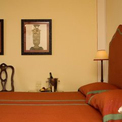 Отель Grand Hotel Majestic Италия, Вербания - 1 отзыв об отеле, цены и фото номеров - забронировать отель Grand Hotel Majestic онлайн удобства в номере