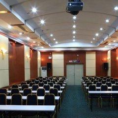 Hedong Hotel Шэньчжэнь помещение для мероприятий фото 2