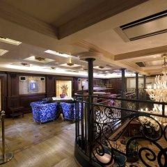 Отель Suites Torre dell'Orologio Италия, Венеция - отзывы, цены и фото номеров - забронировать отель Suites Torre dell'Orologio онлайн детские мероприятия фото 2
