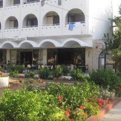 Отель International Hotel Греция, Кос - отзывы, цены и фото номеров - забронировать отель International Hotel онлайн