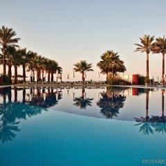 Cornelia De Luxe Resort Турция, Белек - отзывы, цены и фото номеров - забронировать отель Cornelia De Luxe Resort - All Inclusive онлайн бассейн фото 2