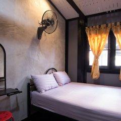 Отель Sawatdee Guesthouse the Original Таиланд, Бангкок - отзывы, цены и фото номеров - забронировать отель Sawatdee Guesthouse the Original онлайн фото 3