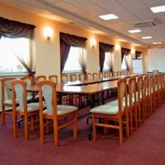 Отель Kacperski Польша, Константинов-Лодзки - отзывы, цены и фото номеров - забронировать отель Kacperski онлайн питание фото 3