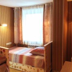 Гостиница Мини-Отель 12 месяцев в Нижнем Новгороде 2 отзыва об отеле, цены и фото номеров - забронировать гостиницу Мини-Отель 12 месяцев онлайн Нижний Новгород
