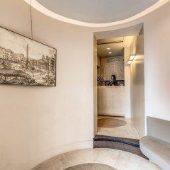 Отель Albergo Abruzzi Италия, Рим - отзывы, цены и фото номеров - забронировать отель Albergo Abruzzi онлайн фото 15
