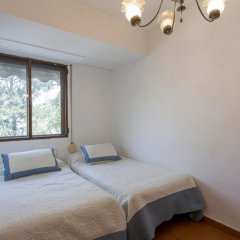 Апартаменты Like Apartments XL Валенсия комната для гостей фото 5
