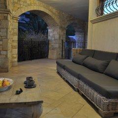 Отель Jootiq Loft комната для гостей фото 4