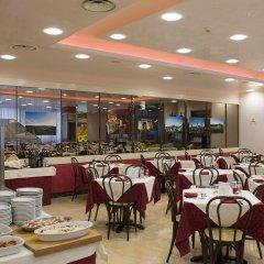 Hotel Miralaghi Кьянчиано Терме питание фото 3