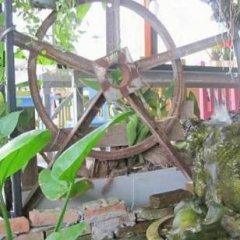 Отель I Hostel Phuket Таиланд, Пхукет - 1 отзыв об отеле, цены и фото номеров - забронировать отель I Hostel Phuket онлайн фото 4