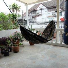Отель Baan Paan Sook - Unitato фото 4