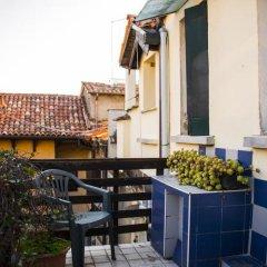 Отель Albergo Casa Peron Италия, Венеция - отзывы, цены и фото номеров - забронировать отель Albergo Casa Peron онлайн