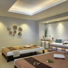 Отель Radisson Blu Azuri Resort & Spa спа фото 2