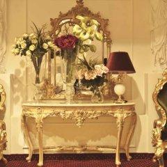 Royal Congress Hotel удобства в номере фото 2