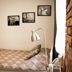 Отель Stay99 Apart Wodna Познань удобства в номере