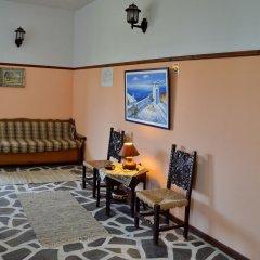 Отель Miranta Греция, Эгина - 1 отзыв об отеле, цены и фото номеров - забронировать отель Miranta онлайн интерьер отеля