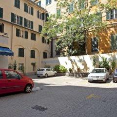 Отель Comfort Hotel Europa Genova City Centre Италия, Генуя - 14 отзывов об отеле, цены и фото номеров - забронировать отель Comfort Hotel Europa Genova City Centre онлайн городской автобус
