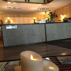 Hotel Edelweiss Candanchu интерьер отеля фото 2