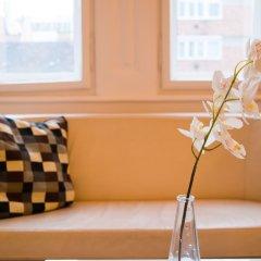 Отель Opera Guesthouse & apartments Венгрия, Будапешт - 2 отзыва об отеле, цены и фото номеров - забронировать отель Opera Guesthouse & apartments онлайн гостиничный бар