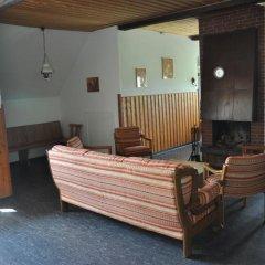 Hotel Drei Bären интерьер отеля