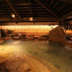 Hotel Mahaina Wellness Resort Okinawa с домашними животными
