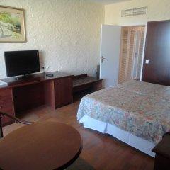 Отель Golf Costa Brava удобства в номере фото 2