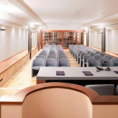 Отель Diana Италия, Вальдоббьадене - отзывы, цены и фото номеров - забронировать отель Diana онлайн помещение для мероприятий