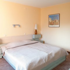 Karolina Park Hotel & Conference Center комната для гостей фото 14
