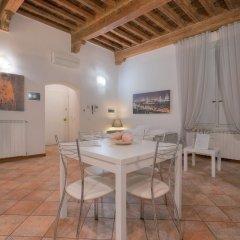 Отель Casa Vacanze Valerix Santa Maria Novella в номере фото 2