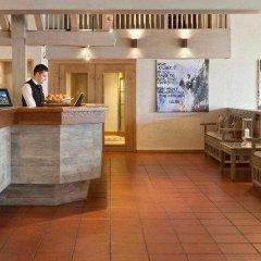Отель HUUS Gstaad Швейцария, Занен - отзывы, цены и фото номеров - забронировать отель HUUS Gstaad онлайн фото 17