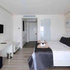 Sentido Gold Island Hotel Турция, Аланья - 3 отзыва об отеле, цены и фото номеров - забронировать отель Sentido Gold Island Hotel онлайн фото 3
