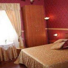 Отель Petite Maison комната для гостей фото 5