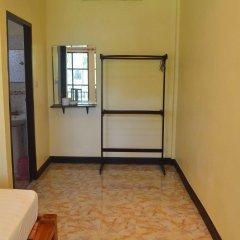 Отель Lanta Naraya Resort Ланта фитнесс-зал