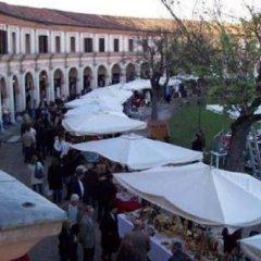 Отель La Rotonda Relais Италия, Лимена - отзывы, цены и фото номеров - забронировать отель La Rotonda Relais онлайн