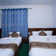 Отель OYO 198 Hotel Lake Diamond Непал, Покхара - отзывы, цены и фото номеров - забронировать отель OYO 198 Hotel Lake Diamond онлайн спа