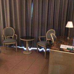 Hotel Via Valentia удобства в номере