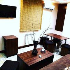 Мини-Отель Prime Hotel & Hostel Ереван удобства в номере