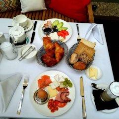 Отель Modus Болгария, Варна - 1 отзыв об отеле, цены и фото номеров - забронировать отель Modus онлайн питание фото 2