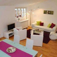 Апартаменты Duschel Apartments Вена детские мероприятия фото 2