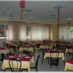Отель Fiera Италия, Больцано - отзывы, цены и фото номеров - забронировать отель Fiera онлайн помещение для мероприятий фото 2
