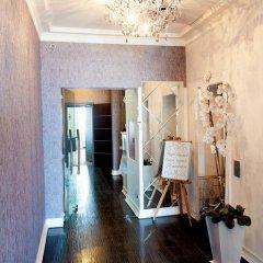 Boutique Hotel Palmira Одесса интерьер отеля