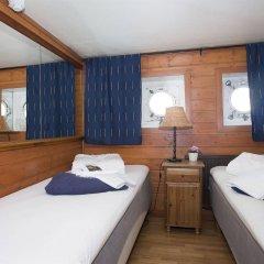 Отель Den Röda Båten Швеция, Стокгольм - отзывы, цены и фото номеров - забронировать отель Den Röda Båten онлайн спа