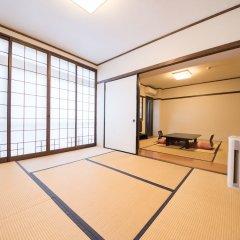 Отель Kannawa YUNOKA Япония, Беппу - отзывы, цены и фото номеров - забронировать отель Kannawa YUNOKA онлайн комната для гостей