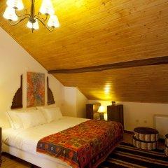 Отель Artvilla комната для гостей фото 2